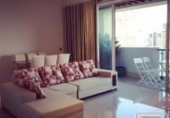 Cho thuê căn hộ The Estella 148m2, 3 phòng ngủ, full nội thất, 24.89 triệu/tháng. 01634691428