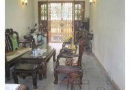 Cho thuê nhà riêng tại Tây Sơn- Thái Hà
