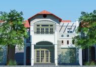 Cần bán nhà 2 tầng mặt tiền tại tỉnh lộ 10 • DT 160m2 • Giá 1.2 tỷ – Bao sổ