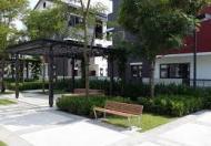 Biệt thự Gamuda Yên Sở Hoàng Mai; chuyển nhượng biệt thự Gamuda Yên Sở; 0912899116