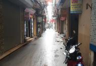 Bán nhà mặt phố Chính Kinh giá 4.4 tỷ có thương lượng