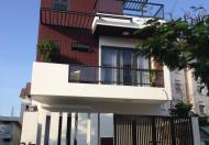Bán biệt thự phố Khang Điền, Dương Đình Hội, Phước Long B, Quận 9