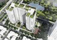 Nhận HS đăng ký mua căn hộ nhà ở xã hội Lucky House Kiến Hưng