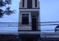Bán nhà mới xây 2 mê nguyên, mặt tiền Võ Duy Dương