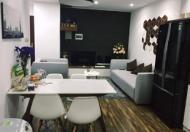 Cần bán căn hộ chung cư toà nhà CT2B, khu đô thị Nam Cường, Cổ Nhuế, Bắc Từ Liêm, Hà Nội