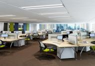 Cho thuê sàn nhà thương mại văn phòng 270m2, 250m2, 200m2, 50m2 Xã Đàn Đống Đa