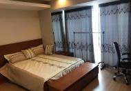 Chính chủ cho thuê các căn hộ tại chung cư Vinhomes Nguyễn Chí Thanh sang trọng đẳng cấp 5 sao