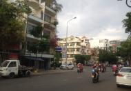 Bán nhà đường Cao Thắng, góc 2 mặt tiền, giá 30 tỷ