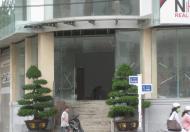 Cho thuê văn phòng trung tâm Saphia, DTSD 147m2/sàn, giá 181.6 nghìn/m2/th