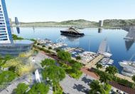 Dự án King Bay- Mặt tiền Vành Đai 3- 0906548807- Đất vàng Nhơn Trạch, view sông Đồng Nai