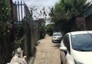 Chính chủ cần bán nhà 70m2 cạnh ĐH Mỏ, ô tô đỗ trước cửa, giá 2,8 tỷ. 0979 343 959