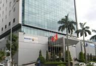 CMC Building cho thuê văn phòng tại Cầu Giấy, Hà Nội, Mr. Khánh, 01658524215