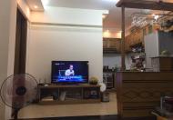 Bán căn hộ chung cư Minh Thành, DT 90m2, giá 1.5 tỷ