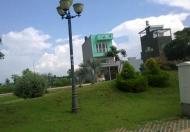 Đất thổ cư ngay Quốc lộ 1A, KCN Thuận Đạo, SHR giá 300tr