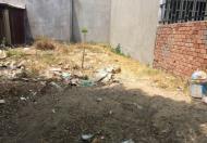 Chính chủ bán đất 2 mặt thoáng tổ 12 Yên Nghĩa, quận Hà Đông ôtô cách nhà 30m