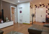 Chính chủ bán chung cư SME Hoàng Gia căn C2, diện tích 105m2 giá 17.5tr/m2. LH: 0987.459.222