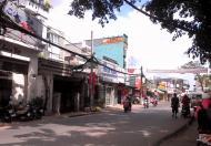Bán đất tại đường Trương Văn Thành, Phường Hiệp Phú, Quận 9, Tp. HCM, dt 127m2, giá 3.42 tỷ