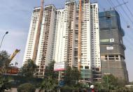 Cho thuê chung cư Ecolife Capitol – Lê Văn Lương kéo dài giá từ 6.5- 20tr/tháng, LH: 0932 695 825