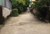 Bán đất vườn đường Số 7, P. Long Phước, Q9, DT: 900m2, 6,5 tỷ