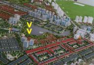 Đã có hợp đồng mua bán căn hộ chung cư Thanh Hà Mường Thanh Cenco 5