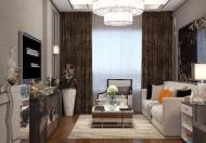 Xuân Mai Complex không chỉ mua nhà mà là mua tổ ấm Mr Cương: 0902241246