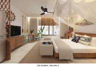 Bán căn hộ chung cư view đẹp, Condotel Aloha Phan Thiết