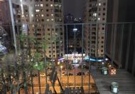 Cho thuê căn hộ 170 Đê La Thành, diện tích 120m2, 2 phòng ngủ đủ đồ, giá 13tr/th, LH 01299906762