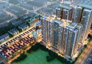 Cho thuê 1000m2-2000m2 làm Gym tại quận Thanh Xuân với giá rẻ.LH 0986 284 034