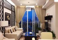 Chủ nhà, bán gấp căn hộ Imperia giá 3,9 tỷ, DT 131m2. LH 0968.24.34.44