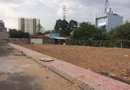 Gia đình cần bán gấp lô đất đường Tân Hòa 2, Phường Hiệp Phú, Quận 9, giá 2,25 tỷ (có thương lượng)