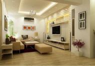 Căn hộ 1.3 tỷ, 2 phòng ngủ đầy đủ nội thất cao cấp tại Phạm Hùng Mỹ Đình, 0983227407