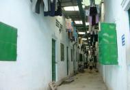 Cho thuê phòng khép kín 500 nghìn/tháng, ở Hà Đông, DT 12m2