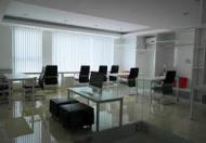 Cho thuê văn phòng diện tích 30m2, 40m2 khu Hồ Đắc Di Tây Sơn