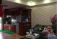 Bán căn hộ chung cư tòa B4 Kim Liên căn tầng trung căn góc 2PN ban công hướng ĐN, LH: 0961127399