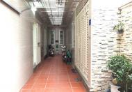 Bán nhà 35m2*5 tầng 2 mặt thoáng, cạnh Big C Hà Đông, đầy đủ nội thất, giá 2.6 tỷ. LH 0966819456