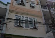 Cho thuê phòng trọ chuẩn chung cư mini gần chợ An Nhơn, Gò Vấp (3/4/2017)