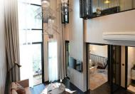 Thu hồi vốn đầu tư cần bán căn Duplex 2PN Feliz En Vista, view sông, tầng đẹp, 3.9 tỷ