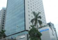 Tòa CMC Duy Tân Cầu Giấy cho thuê văn phòng 0988 794 746