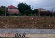 Bán đất nền dự án tại đường 7 Tô Ngọc Vân, P. Tam Bình, Thủ Đức, Hồ Chí Minh DT 50m2 giá 1.5 tỷ
