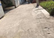 Cần bán đất phường quang trung ngay sau đường Trần phú gần garaoto hợp vương