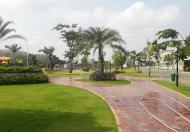 Mở bán Cát Tường Phú Sinh, đăng ký nhận vị trí đẹp, ưu tiên 1 tại đây