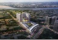 Victoria, siêu dự án 4 mặt tiền đường ngay trung tâm hành chính Quận 2. Gọi ngay 0919.61.23.57