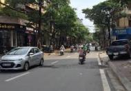 Tôi cần bán nhà mặt tiền Nguyễn Văn Đậu, Q. Phú Nhuận, DT 4x20m, giá: 9.8 tỷ. LH: 0909339177
