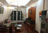 Bán nhà Vip phố Ngụy Như Kon Tum-Thanh Xuân, Kinh doanh, Gara, 5 tầng, giá 7.6 tỷ