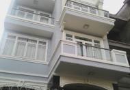 Bán biệt thự mặt tiền Lê Quý Đôn, phường 12, quận Phú Nhuận