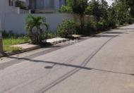 Bán đất nền dự án VPCP, P. HBP, Thủ Đức, sổ đỏ, giá 25tr/m2, 0935799986 Ms. Thanh
