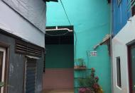 Cần bán nhà trong hẻm tại Thành phố Châu Đốc, tỉnh An Giang