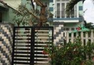 Bán nhà riêng tại đường Lê Thánh Tông, Hội An, Quảng Nam. Diện tích 200m2, giá 2.5 tỷ