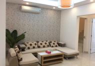Chính chủ cho thuê 3 phòng ngủ đường Lê Văn Lương Quận7