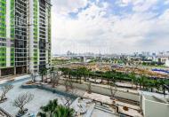 Bán nhanh căn hộ Vista verde 2PN, 82m2, giá 2,650 tỷ, tầng cao view Đông Nam, thoáng mát